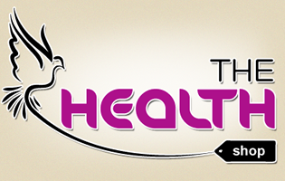 The Health Shop - Health in your hands